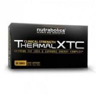 Thermal XTC 60 таб