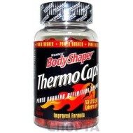 Thermo Caps 120 капс