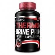 Thermo Drine PRO 90 капс