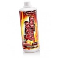 Thermo Prolean Liquid 1000 мл