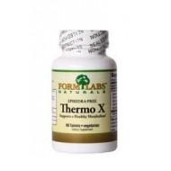 Thermo X Ephedra-Free 60 таб