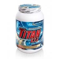 Titan V.2.0 2000 грамм
