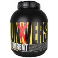 Torrent 2800 грамм