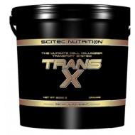 Trans X 6000 грамм