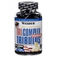 Tri-Complex Tribulus 150 капс