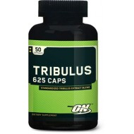 Tribulus 625 Caps 50 капс