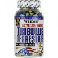 Tribulus Terrestris Testosterone Enhancer 240 капс