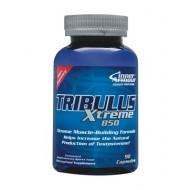 Tribulus Xtreme 850 90 капс