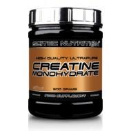 Creatine Monohydrate UltraPure 500 грамм