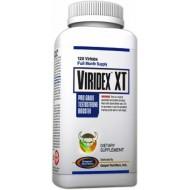 Viridex XT 120 таб