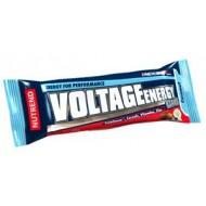 Voltage Energy Cake 65 грамм