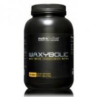 Waxybolic 2.03 кг