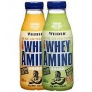 Whey Amino Drink 500 мл