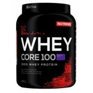 Whey Core 100 whey protein 1000 грамм