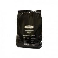 Whey Protein Ultrafiltration 1000 грамм