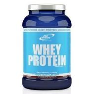 Whey Protein 1000 грамм