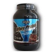 Whey Protein Ultrafiltration 2270 г