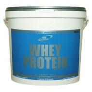 Whey Protein 4000 грамм