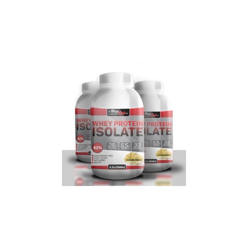 купить протеин whey protein isolate