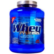 Whey Protein Lean Muscle Series 2275 грамм