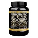 100% Whey Protein Superb 900 грамм