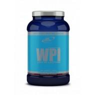 WPI Low in Lactose 2000 грамм
