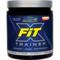 X-Fit Trainer 226 грамм