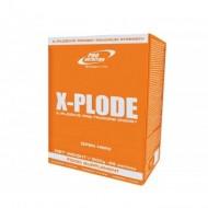 X-Plode Pack 25x20 пак