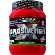 X-Plosive Fight 908 грамм