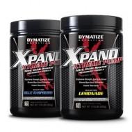 Xpand Xtreme Pump 800 грамм