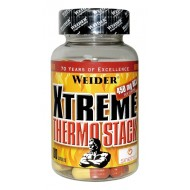 Xtreme Thermo Stack 80 капс