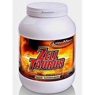 Zell Taurus 2000 грамм
