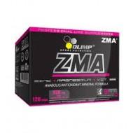 ZMA Anabolic Antioxidant 120 капс