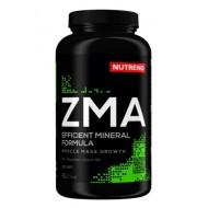 ZMA Efficient Mineral Formula 120 капс