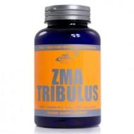 ZMA Tribulus 60 капс
