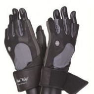 Перчатки MTi MFG 840
