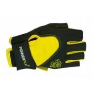 Перчатки для фитнеса 1728-D женские