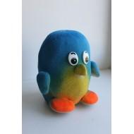 Пингвин Травянчик