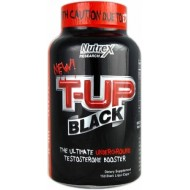 Т-UP Black 150 капс