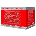 100% Whey Protein Professional 30х30 грамм