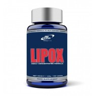 LipoX for Women 135 таб