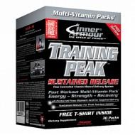 Training Peak Sustained Release 30 пак