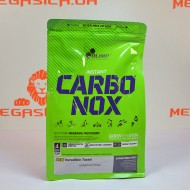 Carbo Nox Instant 1 кг