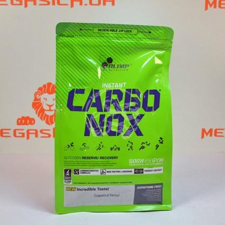 Carbo Nox Instant 1 кг