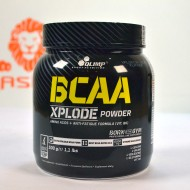 BCAA Xplode Powder - 500 грамм