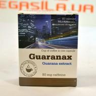 Guaranax 60 капс