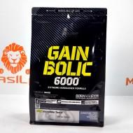 Gain Bolic 6000 1кг