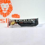 Excelent Protein Bar 40 грамм