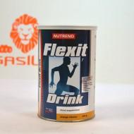 Flexit Drink 400 грамм