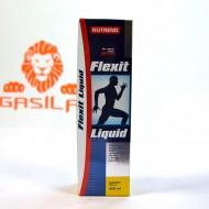 Flexit Liquid 500 мл